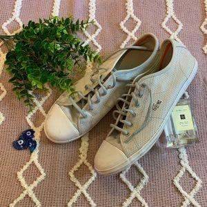 Lacosté sneakers